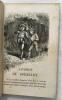 L' auberge du Spessart (contes allemands illustré de 40 gravures). Bertall Tallon Amédée