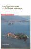Les iles Borromée et la Rocca d' Angera (guide d' histoire et d' art). Natale Mauro