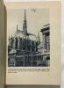 Paris (ouvrage orné de 148 photographies noir&blanc). A. De Montgon