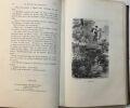 Le monde des enfants : contes moraux (avec 125 vignettes sur bois). Thècle De Gumpert Mme