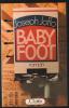 Baby foot. Joffo Joseph
