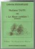 Madame Tastu ou La muse oubliée : Biographie (Les carnets de la mémoire). Poussard-Joly Catherine  Tastu Amable
