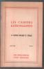 Cahiers rationalistes n° 210 (la critique biblique et l'église). Collectif