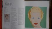 """Sotheby's"" contemporany Art.Evening. Collectif"