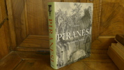 """Piranesi"" the Complete Etchings. Luigi Ficacci"