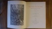 """""""La Guyane Française"""" Notes et souvenirs d'un voyage exécuté en 1862-1863. Frédéric Bouyer"""