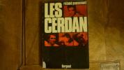 """""""Les Cerdan"""". Roland Passevant"""