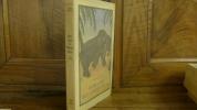 """""""Dans l'Asie des Hommes Bruns"""" Voyage aux Indes. Fred Blanchod (docteur)"""