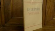 """""""Le Dernier Moussem"""". Roland Dorgelés"""