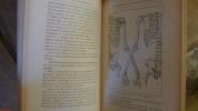 """""""Histoire d'un Dessinateur"""" Comment on apprend à dessiner. Viollet-le-Duc"""
