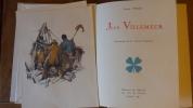 """""""Jean Villemeur"""". Roger Vercel"""