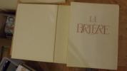"""""""La Brière"""". Chateaubriant (A.de)"""