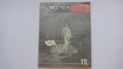 """revue """"Problèmes"""". Collectif"""