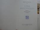 """""""Cinq Nouvelles """"   . Henri Duvernois"""