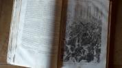 """""""Histoire de la révolution de 1870-1871"""" Chute de l'empire, - la guerre, - le gouvernement de la défense nationale, - la paix, - le siège de Paris, - ..."""
