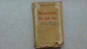 """""""Mémoires de ma Vie"""". Madame Paul Verlaine"""