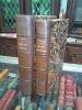 Les Trois Mousquetaires Les Mousquetaires Drame en cinq actes et douze tableaux, précédé de L'Auberge de Béthune, prologue par MM. A. Dumas et Auguste ...