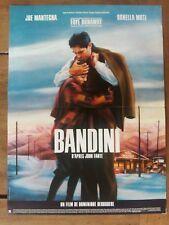 Bandini.