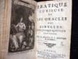 """""""Pratique curieuse, ou les Oracles des Sybilles sur chaque question proposée. Tirée des manuscrits de la bibliotheque de Mr Comiers"""".  COMMIERS"""