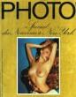 PHOTO n° 124 - 125 - 126 - 127 - 128 - 131 - 132 - 133 - 134 - 135.. PHOTO.