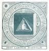L'OR composé métallique. Formation naturelle et Production artificielle.. CH. GALLAND