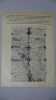 Les Anglais projetaient déjà en 1936 le bombardement aérien de l Allemagne. Document trouvé sur des aviateurs anglais descendus. Tract allemand - ...