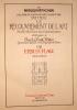 Le Naos du Parthenon du livre de l'auteur prêt à paraître intitulé Le Recouvrement de l'Art..Ces feuilles étant une communication adréssée à Charles ...