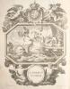 L. Annaei Flori rerum romanarum epitome. Interpretatione et notis illustravit Anna Tanaquilli Fabri filia. Jussu Christianissimi Regis, in usum ...