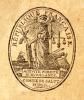 Extrait du registre des arrêtés du Comité de Salut Public. Réglement concernant le maintien de l'ordre et de la propreté dans les Bâtimens militaires, ...