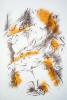 Vingt-deux dessins sur le thème du désir. . SARTRE (J.P.), André MASSON