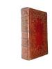 Breviarium Ecclesiae Rotomagensis.Pars Hiemalis I, Pars Hiemalis II, Pars Aestivalis I, Pars Aestivalis II..