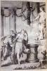 Anacréon, Sapho, Bion et Moschus.Traduction nouvelle en prose, suivie de La Veillée des Fêtes des Vénus, et d'un choix de pièces de différents ...