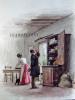Contes choisis.Les Trouvailles de Monsieur Bretoncel - La Sonnette de Monsieur Berloquin - Monsieur Tringle. Nombreuses illustrations dans le texte à ...