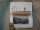 HISTOIRE DES CROISADES.. MICHAUD