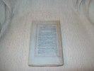 COINS D'EGYPTE IGNORES. 2e édition.. GAYET Albert