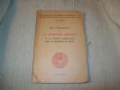 LES EVENEMENTS DE LA PENINSULE IBERIQUE ET LA PRESSE BORDELAISE sous la Monarchie de Juillet.. CHARLES Albert