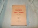 LES ESPAGNOLS DU MARQUIS DE LA ROMANA. En Danemark 1807-1808.. GODCHOT Colonel
