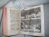 VOYAGE DE LA BAYE DE HUDSON fait en 1746 et 1747 pour la découverte du Passage du Nord-Ouest. TOME II (sur 2).. ELLIS Henri