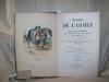 HISTOIRE DE L'ARMEE ET DE TOUS LES REGIMENTS depuis les 1ers temps de la monarchie française jusqu'à nos jours.. PASCAL Adrien