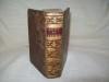 CODE DU COMMERCE DE TERRE OU DE MER ou conférences sur les lois tant anciennes que modernes publiées sur le commerce.. PONCELIN