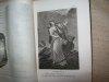 POESIES GALLIQUES. En vers français par PML Baour Lormian. 4e édition.. OSSIAN (Barde du IIIe siècle)