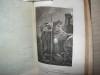 POESIES GALLIQUES mises en vers français par P.M.L Baour Lormian. 4e édition.. OSSIAN (Barde du IIIe siècle)