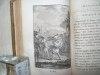 JERUSALEM DELIVREE, poème du Tasse traduit par Lebrun.. LE TASSE