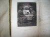 L'IMITATION DE JESUS CHRIST. Traduction nouvelle par M l'Abbé de Lamennais avec des réflexions à la fin de chaque chapitre. Nouvelle édition. . ...