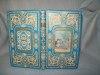 HISTOIRE DE SAINTE ELISABETH DE HONGRIE. 8e édition.. M.D.S