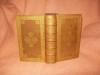 LES CONFESSIONS. Traduites en françois par M Arnaud d'Andilly avec le Traité de la vie heureuse du même saint. Nouvelle édition.. SAINT AUGUSTIN