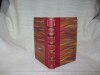 MEMOIRES DU CHEVALIER DE GRAMMONT d'après les meilleures éditions anglaises. 2e édition.  . HAMILTON