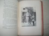 HISTOIRE TRES VRAIE DE TROIS ENFANTS COURAGEUX.. FLAMMARION Berthe