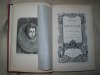HISTOIRE DE LA DENTELLE.. BURY PALLISER Mme
