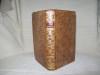 DIALOGUES SUR L'ELOQUENCE en général et sur celle de la Chaire en particulier avec une Lettre écrite à l'Académie Française.. FENELON